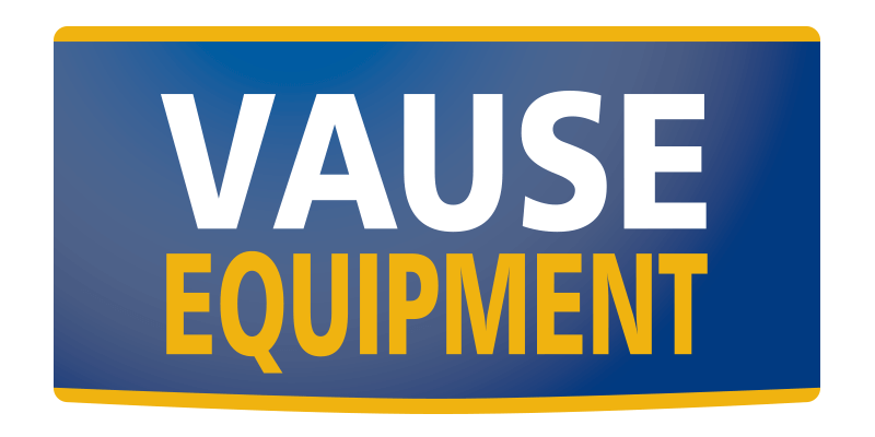 Vause Equipment - Fayetteville, North Carlina
