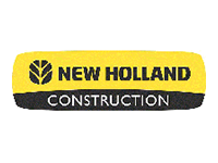 Link to New Holland Construction Home Page