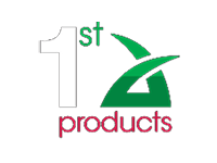 Link to First Products Ag Equipment Home Page