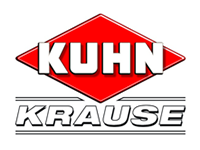 Link to Khun/Krouse Machinery Home Page